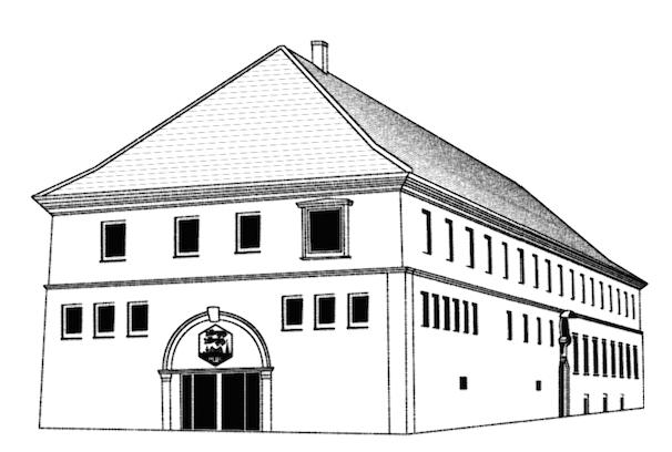 Sattler Verwaltung GmbH